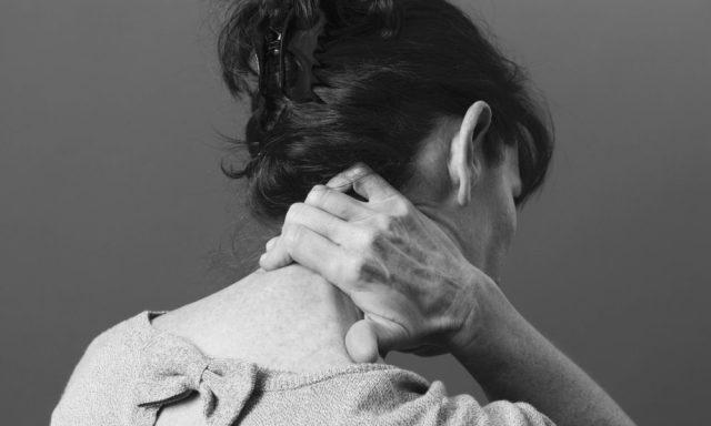 signs-stress-sickness-1000x600