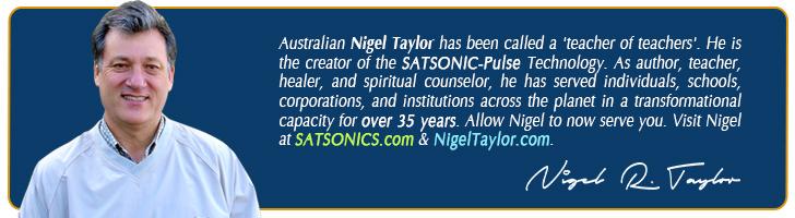nigel_taylor_signatureblock-02c